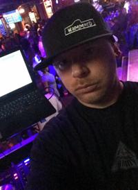 DJ Maze